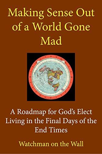 world gone social - 6