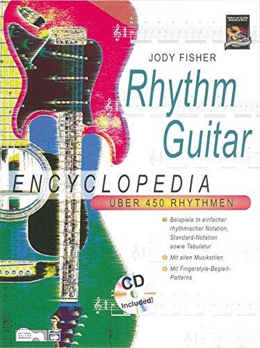 rhythm-guitar-encyclopedia
