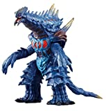 Ultraman Ultra Monster Series Ex Dinozaur by Bandai