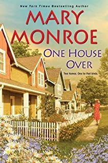 Book Cover: One House Over