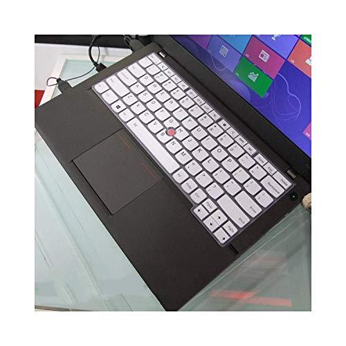 Funda de Teclado Suave al Tacto para Lenovo Yoga 260 Yoga ...