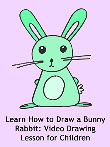 learn-how-to-draw-a-bunny-rabbit-video-drawing-lesson-for-children