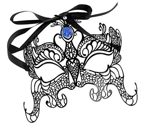 Luxur (Masque Halloween Costumes)