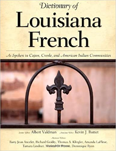 a question of a creole and the websters dictionary House webster's unabridged dictionary, is the most affordable and comprehensive dictionary on the marketthe book that newsweek called the best american unabridged remains unsurpassed in clarity, relevance and coverage of new words.