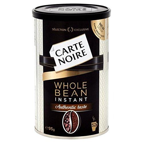 carte-noire-instinct-tin-coffee-95g