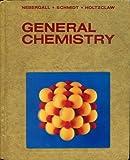 General Chemistry, Nebergall, 0669913634