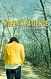 Hope in Patience, Beth Fehlbaum, 1934813419