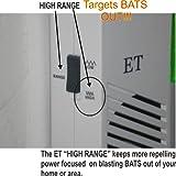 ET Pest Control