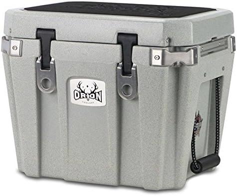 Orion Heavy Duty Premium Cooler 25 Quart