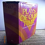Plays of Our Time, Bennett Cerf, 0394406613