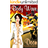 Body Wave: (Reece Carson, RN, A Text-A-Nurse Cozy Mystery Series, Book 1)