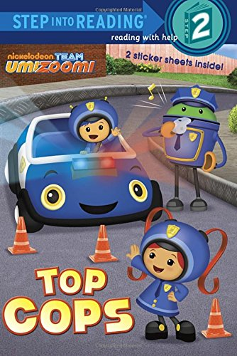 top-cops-team-umizoomi-step-into-reading