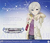 Anastasia (CV: Sumire Uesaka) - The Idolm@Ster (The Idolmaster) Cinderella Master 024 Anastasia [Japan CD] COCC-16781