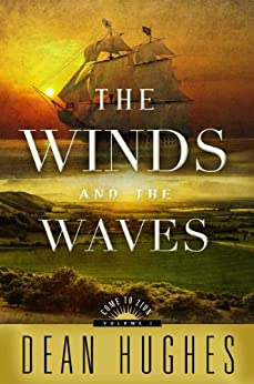 Come to Zion - The Wind and the Waves: Volume 1 by [Hughes, Dean]