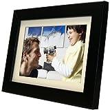 Pandigital DPF922 9-inch Digital Photo Frame with Remote