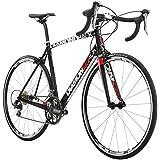 Diamondback Bicycles 2015 Century 3 Carbon Complete Road Bike