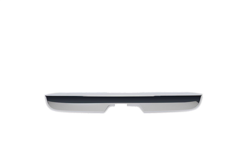 Putco 400081 Tailgate Handle Cover