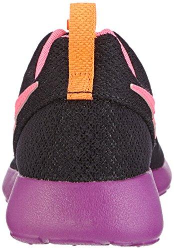 Ragazzo Sportive Nike Orng pnk Black Rosherun Brry Pw ttl Scarpe bld Gs ICqxtUqw