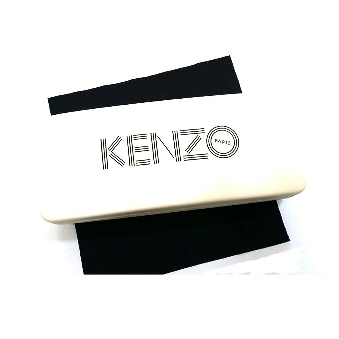 Occhiali da Vista Kenzo donna KZ2314 C01 52-18-135 aSimcX63n