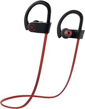 Otium Wireless In-ear Stereo Headsets
