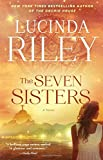 """The Seven Sisters - A Novel"" av Lucinda Riley"