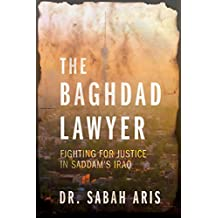The Baghdad Lawyer