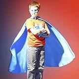 """Superfly 30"""" Adult Superhero Cape"""