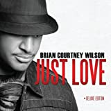 Just Love (W/Dvd) (Deluxe Edition)