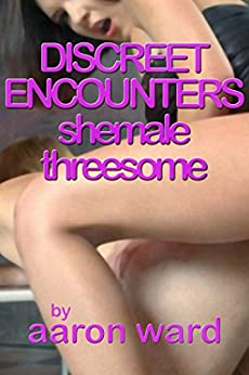 discreet encounters com