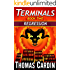 Terminals book two: Regression