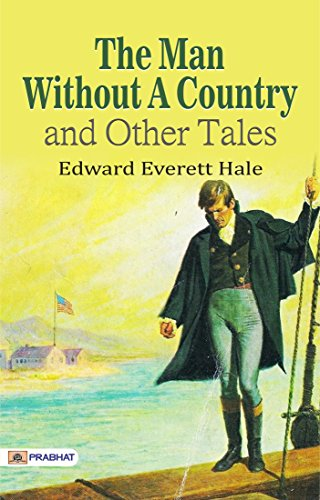 More Books by Edward Everett Hale