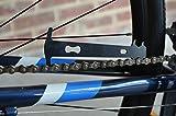 Lumintrail Bicycle Chain Wear Indicator Bike