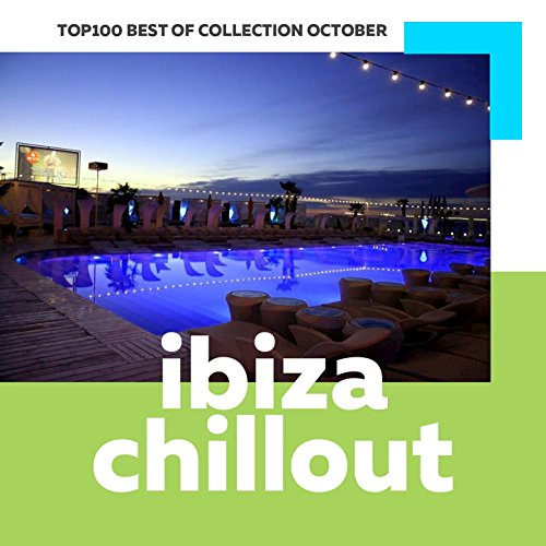 Chill Out Collection - 1
