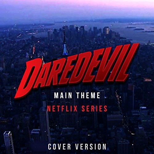 daredevil-main-theme-netflix-series
