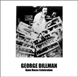 DVD G: DKI Open House Celebration by George A Dillman