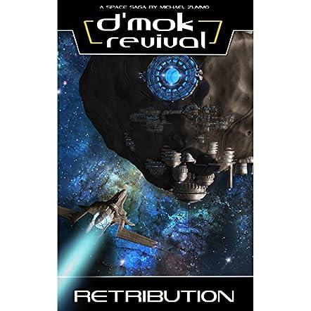 D'mok Revival