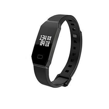 Smart Armband Wasser Test Herz Blutdruck Uberwachung