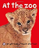 At the Zoo, Roger Priddy, 0312498578