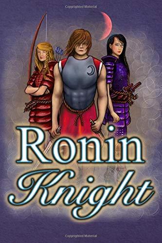 Download Ronin Knight pdf epub