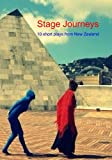 img - for Stage Journeys: 10 short plays from New Zealand book / textbook / text book