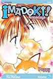 Imadoki: Volume 5 (Poppy) by Yuu Watase (2008-04-07)