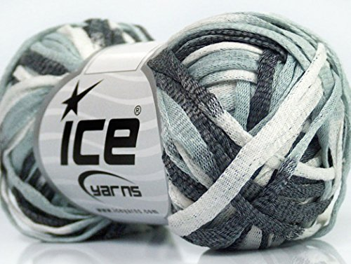 lot-of-8-skeins-ice-yarns-sale-summer-white-grey