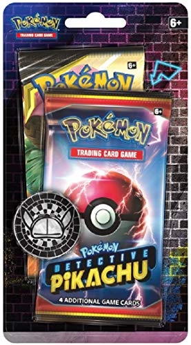 Top Trading Card Booster Packs