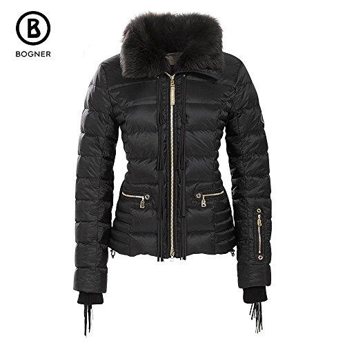 Bogner Inda-D Down Ski Jacket Womens