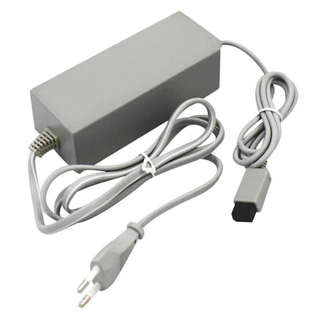Boburyl Reemplazo para el complemento de la Consola Wii UE ...