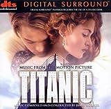Titanic (DTS)