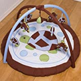 Cheap Mr. and Mrs. Pond Play Gym