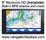 Garmin-sonar-gps-combos