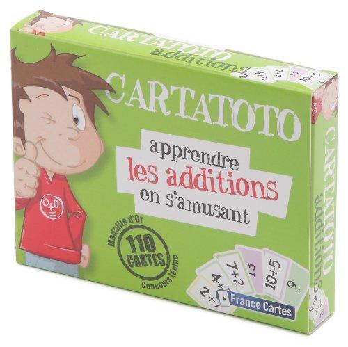 France Cartes 410001 Apprendre 192 Lire Et 192 201 Crire