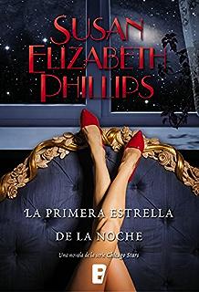 La primera estrella de la noche (Spanish Edition)